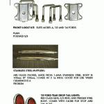 16 150x150 Parts