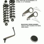 17 150x150 Parts