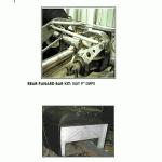 19 150x150 Parts