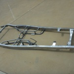 Chassis re Trade Alley Advert 150x150 Chassis Fabricating