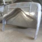 IMG 0350 150x150 Panel Fabricating