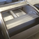 IMG 0556 150x150 Panel Fabricating