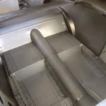 IMG 0557 150x150 Panel Fabricating