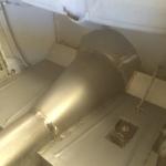 IMG 0558 150x150 Panel Fabricating