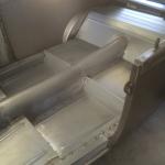 IMG 0561 150x150 Panel Fabricating