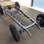 SAM 1890 150x150 Chassis Fabricating