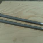 SAM 2010 150x150 Split Radius Rods