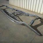 Winter Chassis 150x150 Chassis Fabricating
