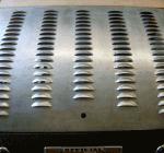 louvre1 150x140 Panel Fabricating