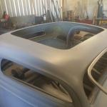 panel fabrication 1 150x150 Panel Fabricating