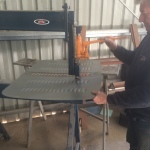 panel fabrication 3 150x150 Panel Fabricating