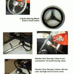 steerwheels1 150x150 Parts