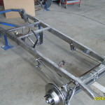 truman 1 150x150 Chassis Fabricating