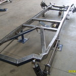 truman 3 150x150 Chassis Fabricating