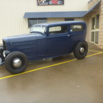 32 Tudor For Sale1 150x150 Hot Rods