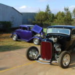 003 150x150 Hot Rods