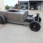 10616673 690145457747731 3951932938349942325 n 150x150 Hot Rods