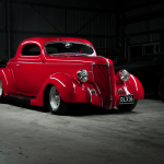 1936 Coupe 3 150x150 Hot Rods