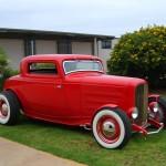 Mark Kane 1932 Hi boy coupe 150x150 Hot Rods