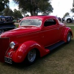 Photos from Samsung Phone 095 150x150 Hot Rods