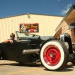Wayne Rod 1 150x150 Hot Rods
