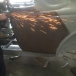 IMG 0616 150x150 Body Work