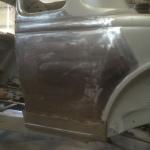 IMG 0617 150x150 Body Work