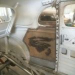 IMG 0624 150x150 Body Work