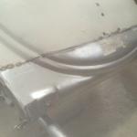 IMG 0640 150x150 Body Work