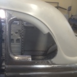 IMG 0645 150x150 Body Work