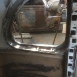 IMG 0651 150x150 Body Work
