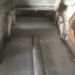 IMG 0653 150x150 Body Work